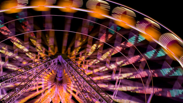 seven-ways-to-cope-when-youre-dizzy