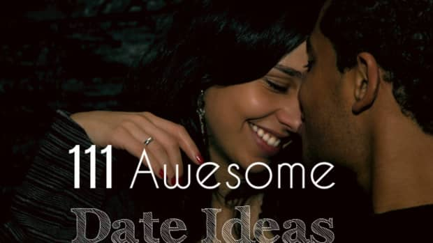 50-fun-things-to-do-with-your-girlfriend-give-your-relationship-a-romantic-and-flirty-twist