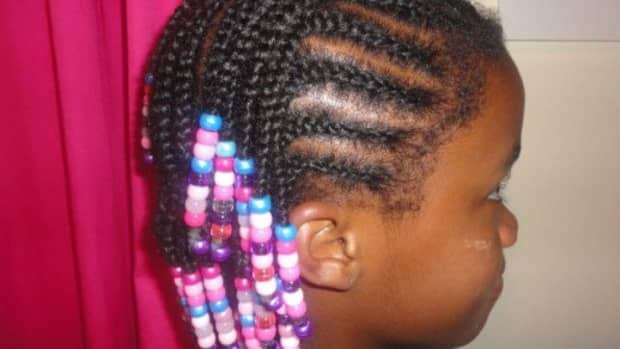 natural-braided-african-american-ethnic-child-hairstyles-for-little-and-big-girls-using-beads