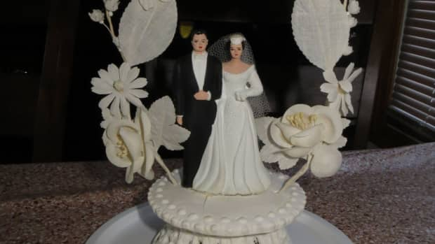 wedding-anniversary-gift-lists