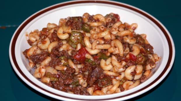 quick-and-easy-okra-goulash