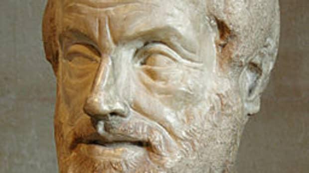 aristotle-the-great-american
