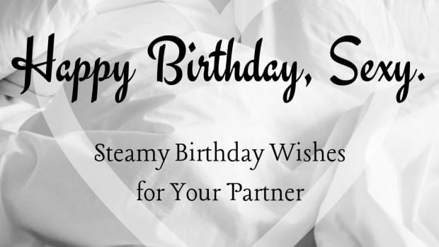 naughty-birthday-wishes-for-your-girlfriend-or-boyfriend-hot-birthday-messages-for-partner