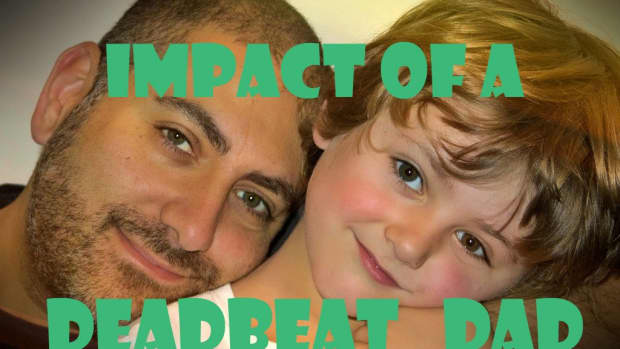 impact-of-deadbeat-dads-in-a-childs-life