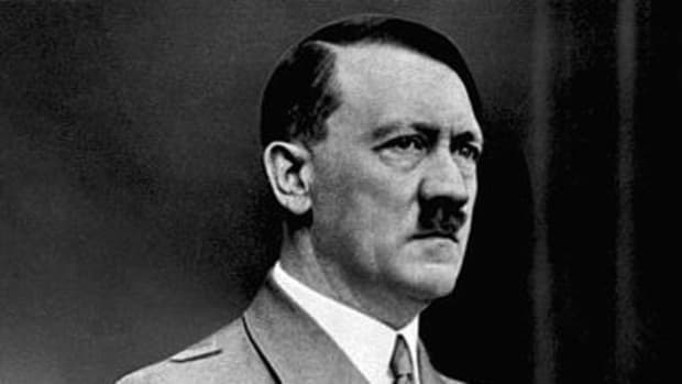 the-10-people-who-changed-history