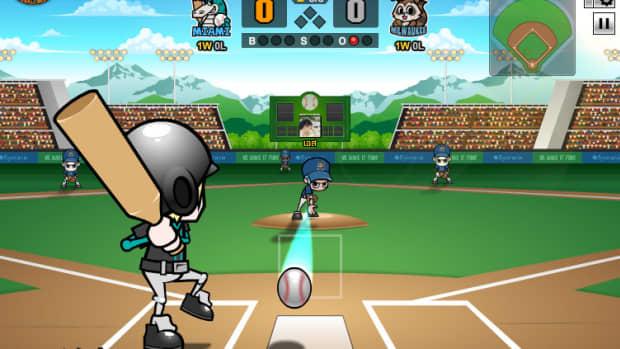 facebook-game-baseball-heroes-tips-and-strategies