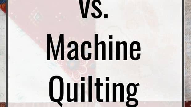 hand-quilting-vs-machine-quilting