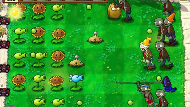 free-games-like-plants-vs-zombies