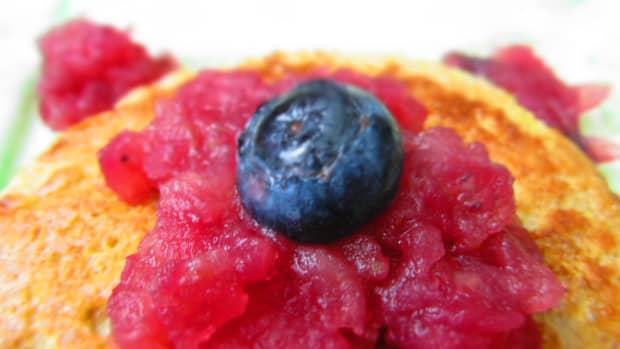 breakfast-ideas-for-kids