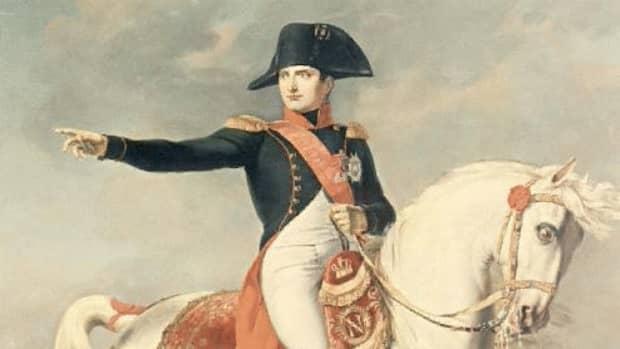 napoleon-bonaparte-revolutionary-or-tyrant