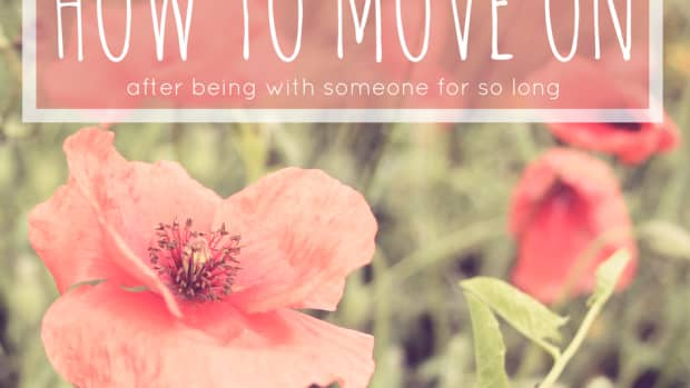 8-steps-to-get-over-a-long-term-relationship