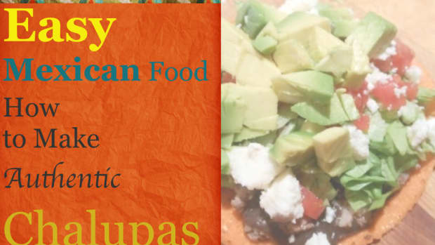 easy-mexican-food-recipes-chalupas-or-tostadas