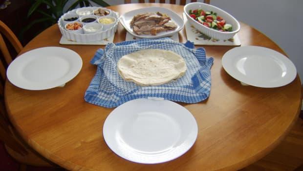 roast-turkey-thigh-family-platter