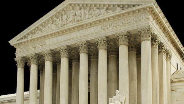 supreme-court-oral-argument