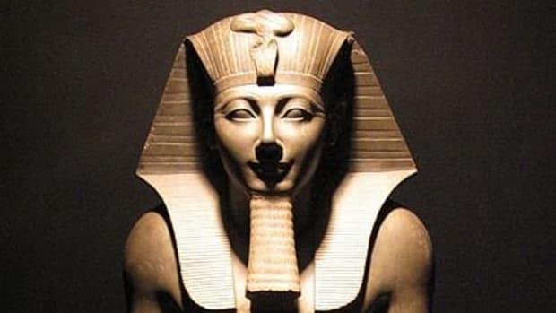 ancient-egyptian-battle-tactics