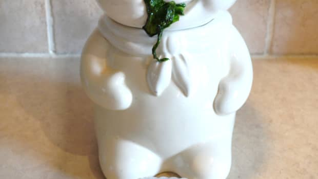 kilt-lettuce-a-recipe-from-my-kentucky-childhood