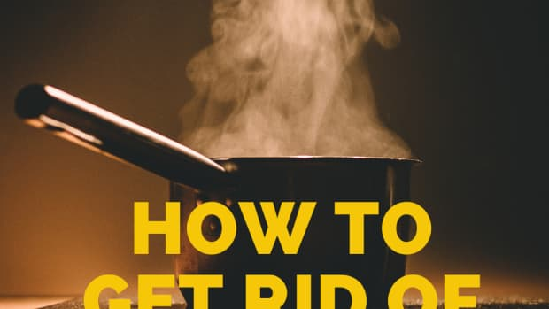 how-to-get-rid-of-fish-smell-in-your-house
