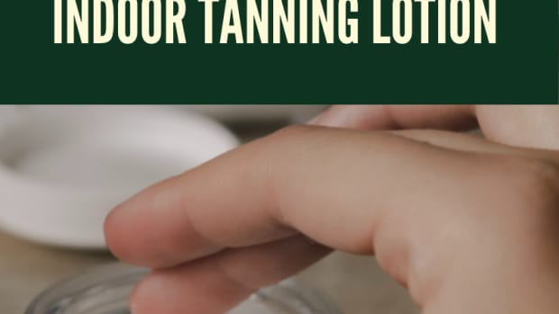 tanning-lotions-choose-the-right-one-for-you