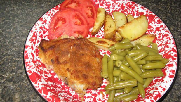 cheap-recipes-a-good-ol-southern-dinner-for-4-for-under-5