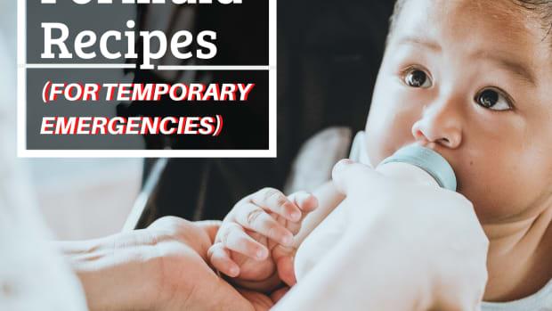 emergency-baby-formula
