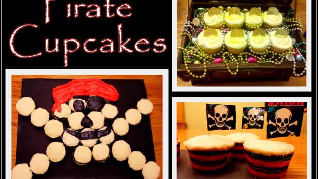 pirate-cupcakes-cupcake-decorating-ideas