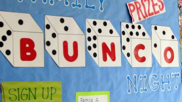 bunco-night-done-right