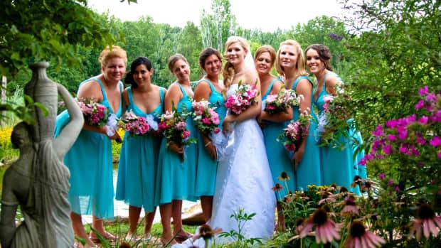 the-top-20-weddings-no-nos