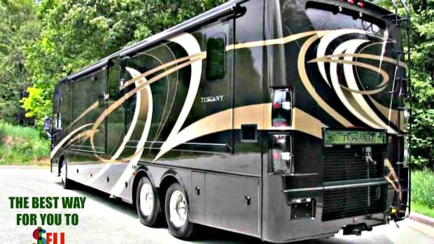 sell-your-motor-home-or-rv-yourself-and-save-thousands