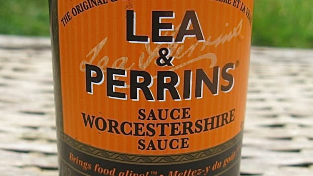 a-delicious-condiment-worcestershire-source-with-anchovies