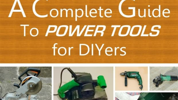 an-idiots-guide-to-power-tools