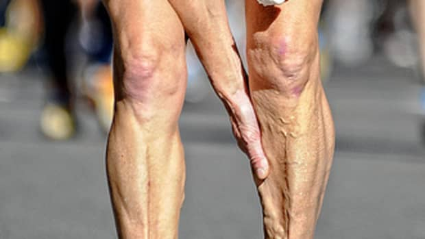how-to-treat-chronic-calf-pain-from-running