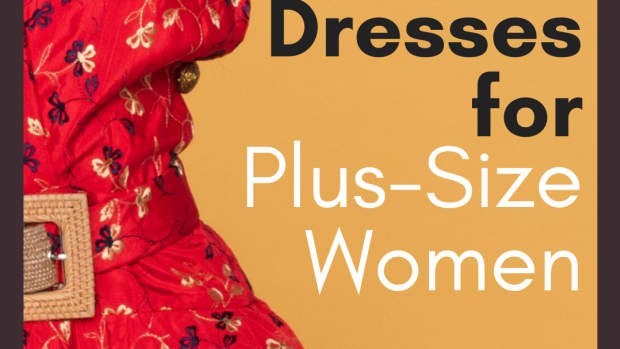 how-to-choose-plus-size-dresses-that-flatter
