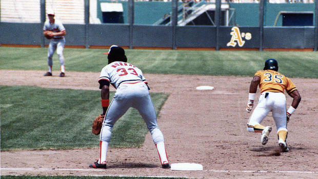 baseballs-greatest-hitters-of-the-80s