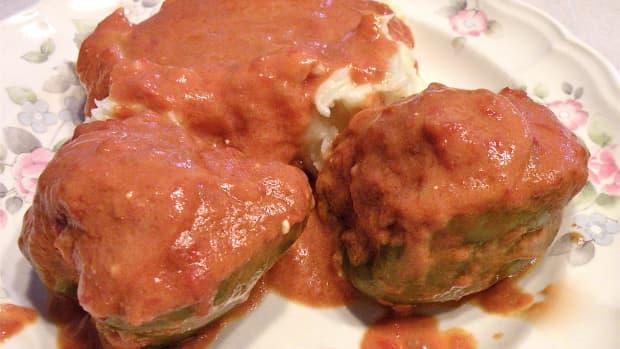 hungarian-stuffed-peppers-recipe