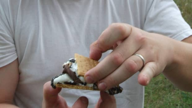 camping-dessert-recipes-and-ideas