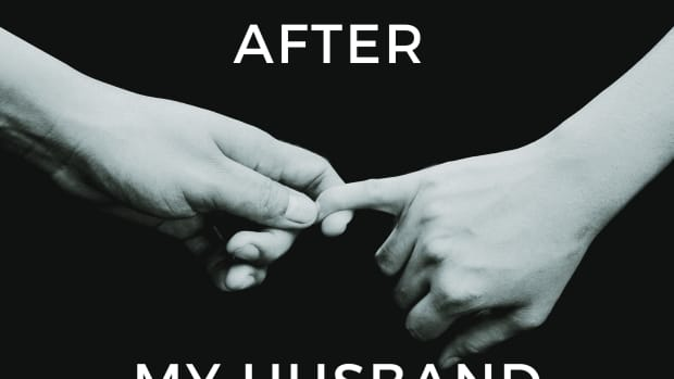 impact-on-life-after-my-husbands-stroke