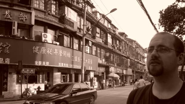 how-to-survive-in-china-without-knowing-how-to-speak-chinese