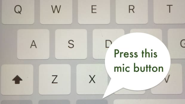 writing-an-article-by-speaking-to-an-apple-ipad