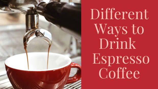 how-to-make-classic-coffee-drinks-with-bialetti-moka-pot-espresso-coffee