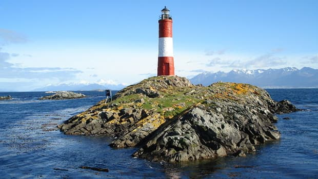famous-lighthouses