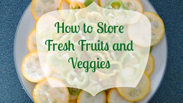 how-to-store-fresh-fruits-and-vegetables-in-the-refrigerator