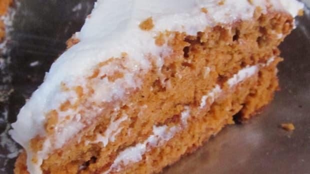review-of-poet-sylvia-plaths-tomato-soup-cake-recipe