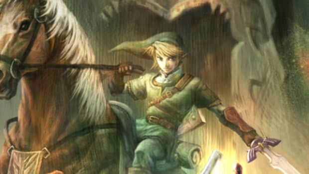 top-5-incarnations-of-link-from-the-legend-of-zelda