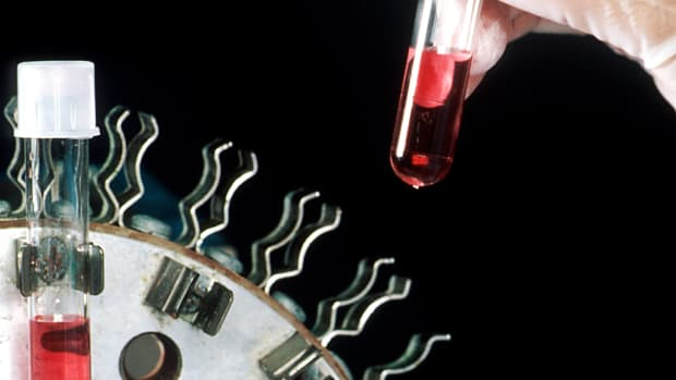 cancer-treatment-biotechnology