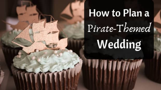 tips-for-planning-a-pirate-wedding