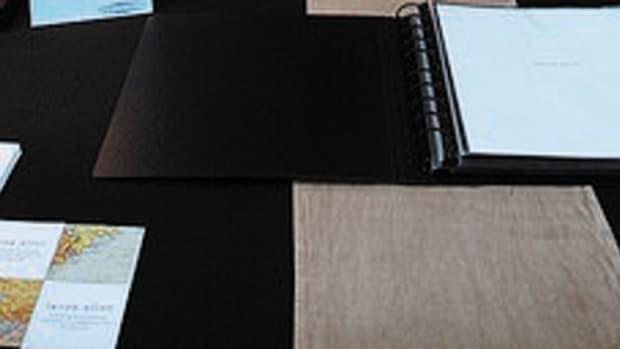 how-to-make-an-interior-design-portfolio