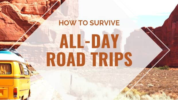 how-to-survive-all-day-drives-tips-and-ideas-to-make-10-hour-drives-easier
