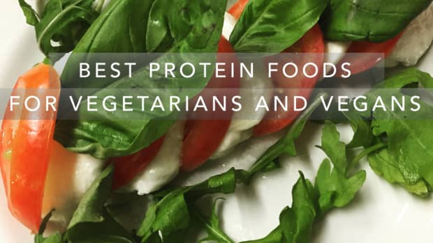 best_high_protein_foods_for_vegetarians