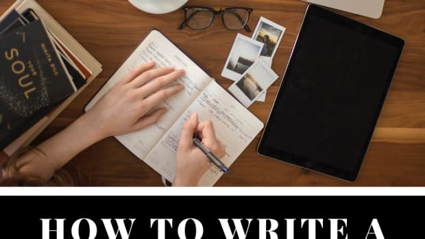 tips-on-successful-writing-for-interact-media