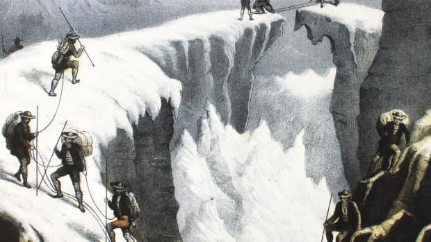 marie-paradis-henriette-dangeville-first-ascent-of-mont-blanc-by-mountain-climbing-women